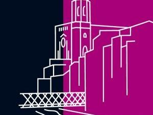 Equity Point Girona