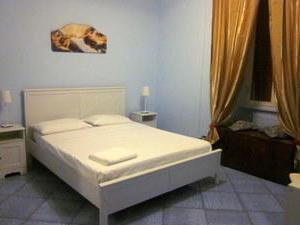 Ettore House