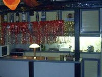 Ever Silvester Guest House