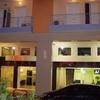 Faros Hotel-Piraeus