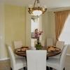 Florida Fantasy Homes International