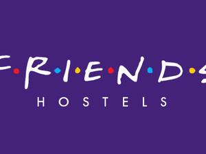 Friends Hostel - Bankovsky