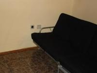 Funished Studio in Central Varna