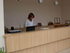 Garni Hotel Kruna-Arandjelovac