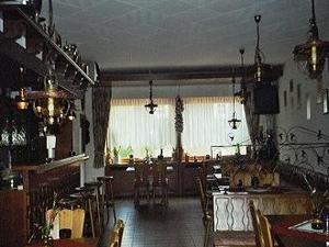 Gasthaus Pension Zur Post