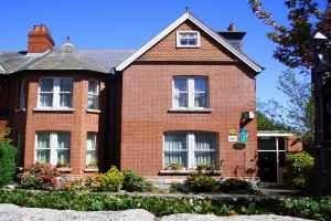 Glenogra Guesthouse