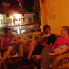 Golden Fish Guesthouse