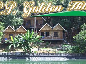 Golden Hill Bungalows