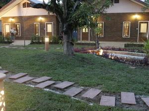 Gongkaew Chiangmai Home