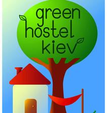 Green Hostel Kiev