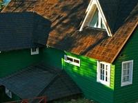 Green House Hostels