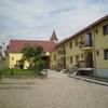 GreenHouse Sibiu