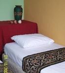 Green Hut Lodge