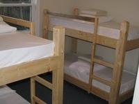 Gros Morne Accommodations & Hostel
