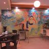 Guangzhou DIY Tour Hostel