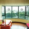 Guangzhou Mei Hao Family Hostel