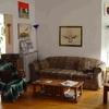 Guest House International