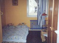 Guesthouse Chlumova