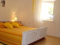Guesthouse in Trogir