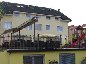 Guesthouse Mlada Lipa Maribor