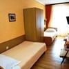 Guesthouse Rijeka Center