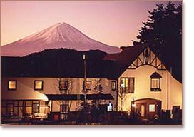 Guesthouse Sakuya