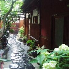 Guesthouse Waraku-an