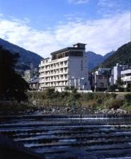 Hakone Suimeisou Annex
