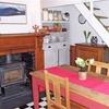 Handsmooth Cottage