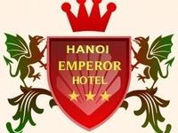 Hanoi Emperor Hotel