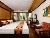 Hanoi Value Hotel