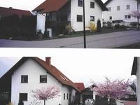 Haus Huwer