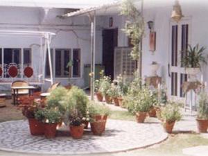Haveli Heritage Inn