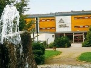 HI Bayreuth