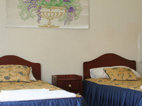 Hibiscus Guest House