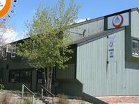 HI Calgary City Centre