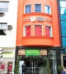 HI Copa Hostel