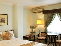Hiem Mai Hotel