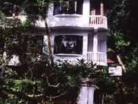 Hill Way Tour Inn