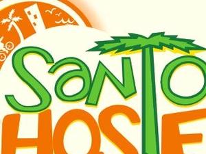 HI Santos Hostel