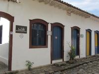 Historic Centre Hostel