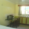 Hodeco Sunview Motel