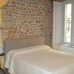 Home Sweet Home Bergamo