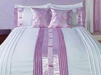Hopfan Bed and Breakfast