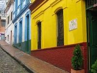Hostal Colonial La Quinta