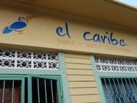 Hostal El Caribe