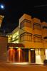 Hostal Killa Q'ente Cusco