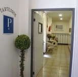 Hostal Tartessos
