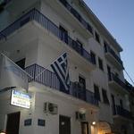 Hostel Aphrodite