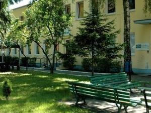 Hostel Artesya
